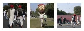 delhi201227a